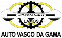 AutoVascodaGama-VersaoFundoBranco-620x380px-01